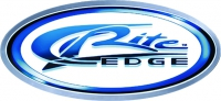 rite-edge-logo-embossed-copy